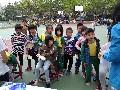 兒童節活動─體驗活動闖關