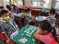 社會課──家人稱謂卡牌遊戲