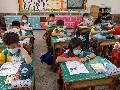 校本課程──閱讀道將圳文本