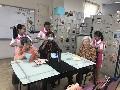 108-10-08長青園探訪