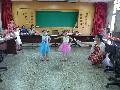 校內本土語藝文比賽3