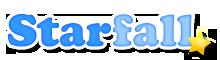 starfall~英語遊戲網站